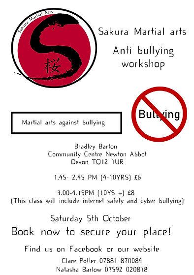 antibullying.jpg