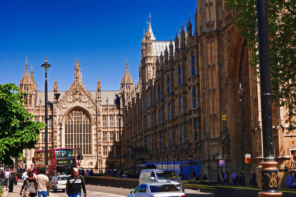 London 1-2 (FILEminimizer).jpg
