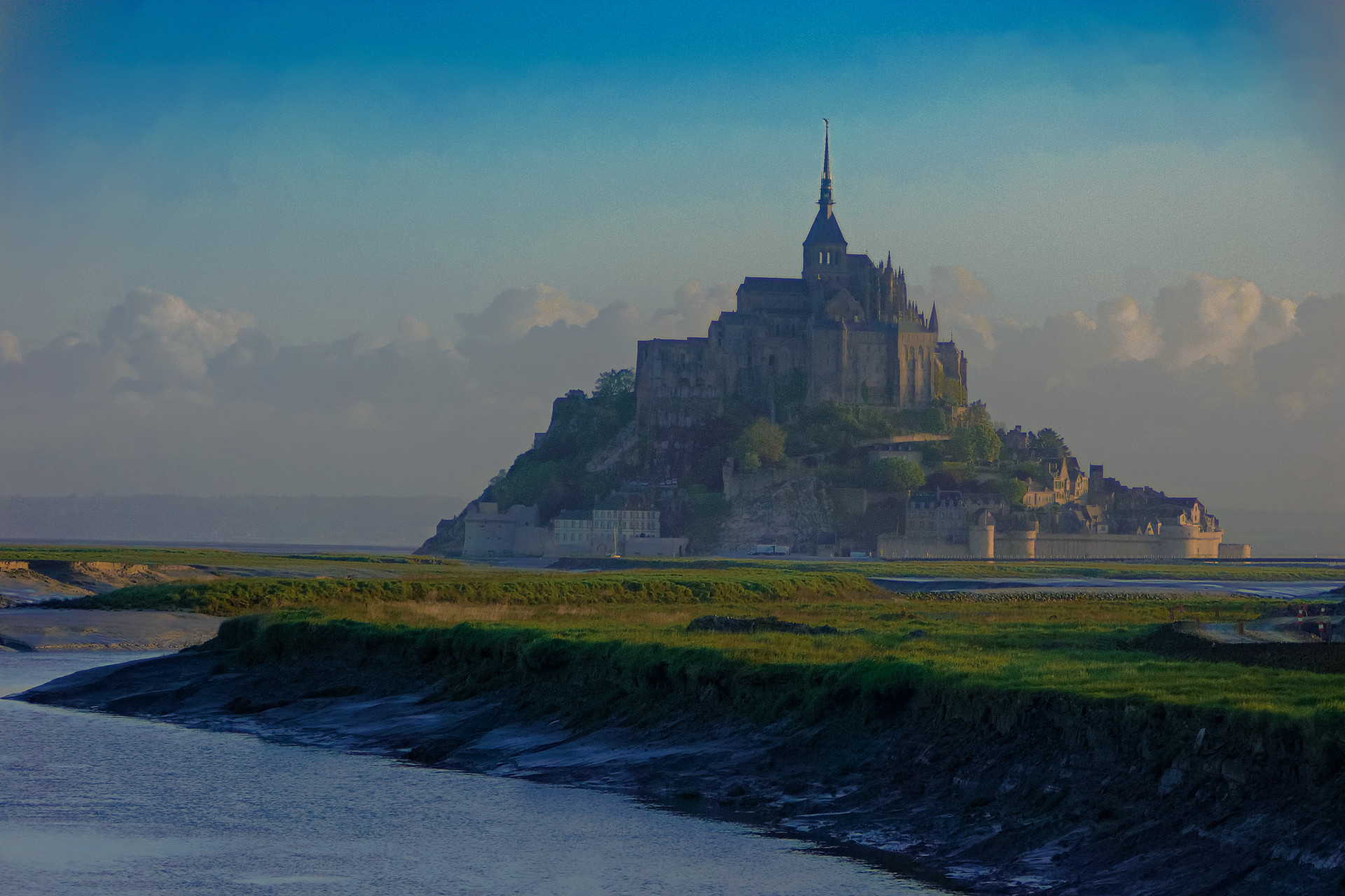 castle 2.jpg