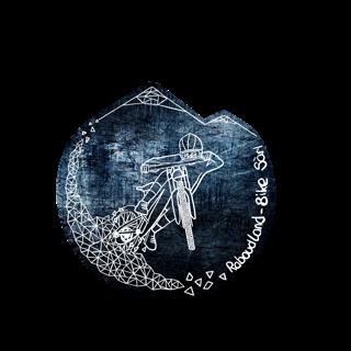 logo_raboudlandBike.png
