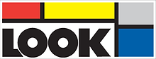 Logo_Look.png