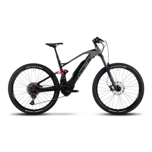 741472L-FANTIC-E-Bike-Integra-XTF-15-150