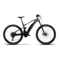 741472L-FANTIC-E-Bike-Integra-XTF-15-150