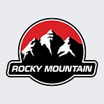 logo_Rocky Mountain.png
