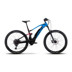 741471L-FANTIC-E-Bike-Integra-XTF-15-150