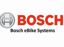 Bosch_bike