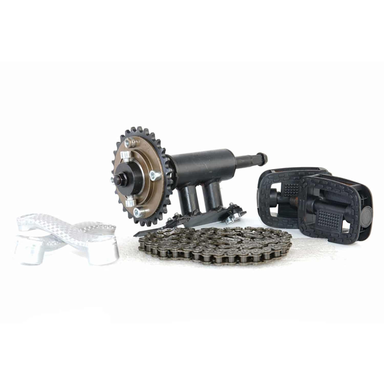 kit-pedalier-surron