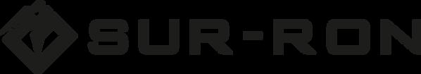 sur-ron-logo.png