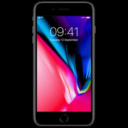 bau-35251-iphone-8-plus-space-grey-sku-h