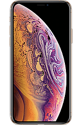 apple-iphonexs-gold.png