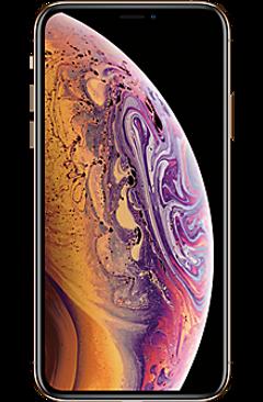 apple-iphonexs-gold.png