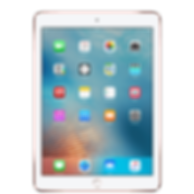 apple_ipad_pro9_7_32gb_rose_gold_header.
