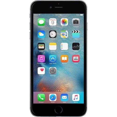 iPhone 6S Plus Screen Replacem