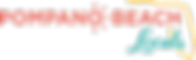 PBL_Logo_Horizontal_RGB.png