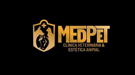 MEDPET CLÍNICA VETERINÁRIA E ESTÉTICA ANIMAL