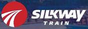 Silkway.jpg