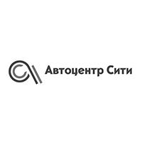 logo_acc_grey