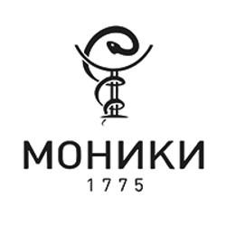 logo_moniki_grey