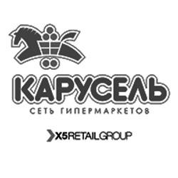 logo_karusel_grey