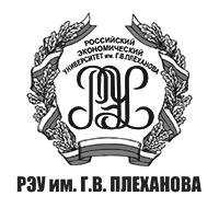logo_pleh_grey