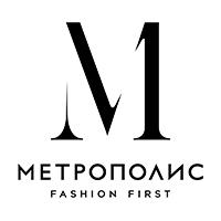 logo_metropolis_grey