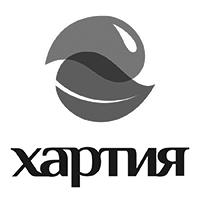 logo_hartiya_grey