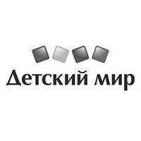 logo_det_mir_grey