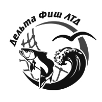 logo_delta_fish_grey