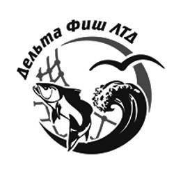 logo_delta_fish_grey
