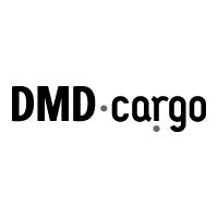 logo_dmd_grey