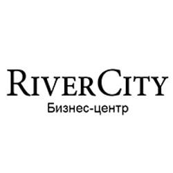 logo_river_city_grey