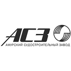 logo_asz_grey