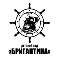 logo_brigantina_grey