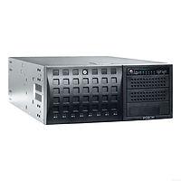 IPDROM Enterprise SL .jpg
