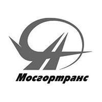 logo_mgt_grey