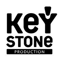 logo_ksp_grey
