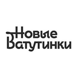 logo_nv_grey