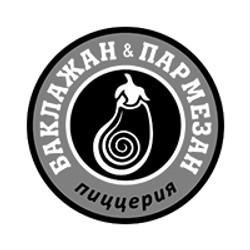 logo_pizza_bp_grey