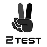 logo_2test_grey