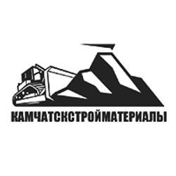 logo_ksm_grey