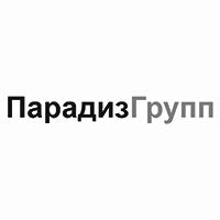 logo_paradis_grey