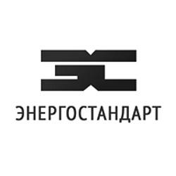 logo_es_grey