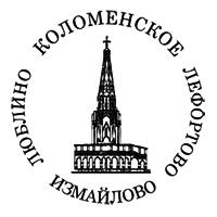 logo_kolomenskoe_grey