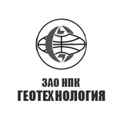 logo_geotech_grey