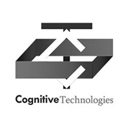 logo_cognitive_grey