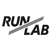 logo_rl_grey