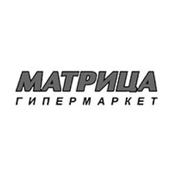 logo_matrica_grey