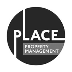 logo_place_grey