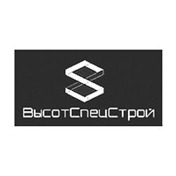logo_vss_grey