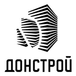 logo_donstroy_grey